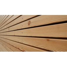 Чем покрасить деревяный фасад дома? Частозадаваемые вопросы
