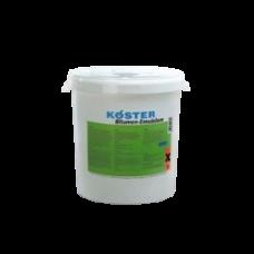 KOSTER Bitumen-Emulsion