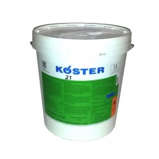 KOSTER 21