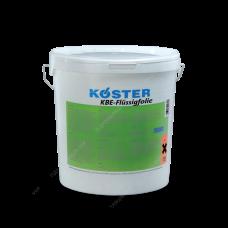 KOSTER KBE-Flussigfolie / жидкая пленка