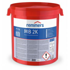 Remmers MB-2K