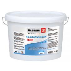 SILOXAN-ELASTIK D1225