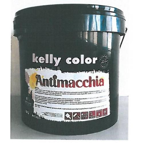 Kelly antimachia