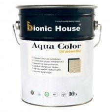 """Aqua Color """"UV Protect"""""""